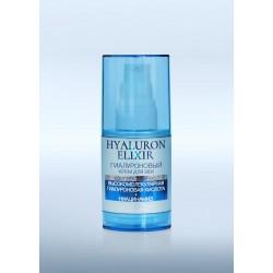 Hyaluron Elixir...
