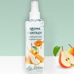Aroma Fantasy Спрей для...