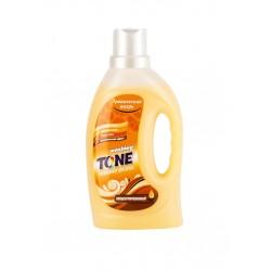 Washing Tone Кондиционер...