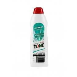 Clean Tone Чистящий гель...