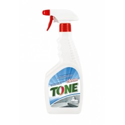 Clean Tone Чистящее...