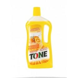 Clean Tone Универсальное...