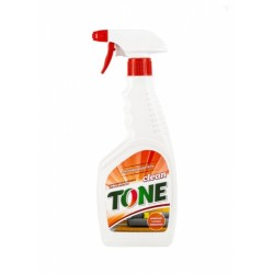 Clean Tone Пятновыводитель...