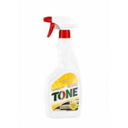 Clean Tone Средство...