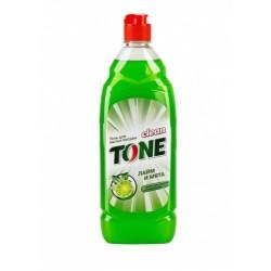 Clean Tone Гель для мытья...