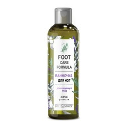 Foot Care Formula Ванночка...