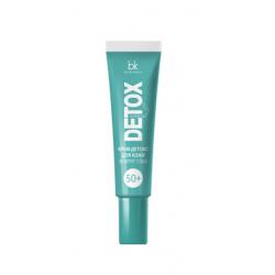 Detox Крем-детокс для кожи...