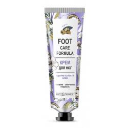 Foot Care Formula Крем для...