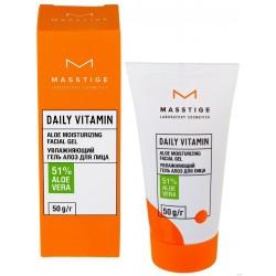 Daily Vitamin Гель для лица...