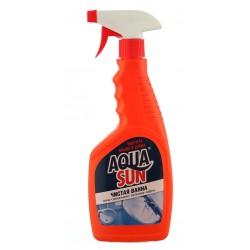 Средство чистящее жидкое...