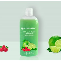Aroma Fantasy Гель для душа...