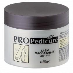 PRO Pedicure Крем-массажный...