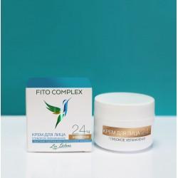 FITO COMPLEX Крем для лица...